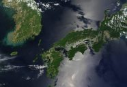 northeast-asia-from-space-1800-bright