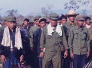 Anlong Veng 1800 2