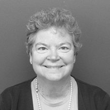 Frances Goldscheider
