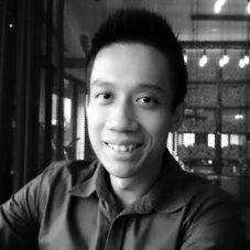 Jun Jie Woo Policy Forum