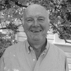 Richard Curtain